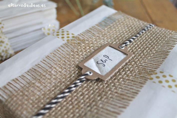 invitaciones de boda originales Boda ♥ Pinterest Ideas para - invitaciones para boda originales