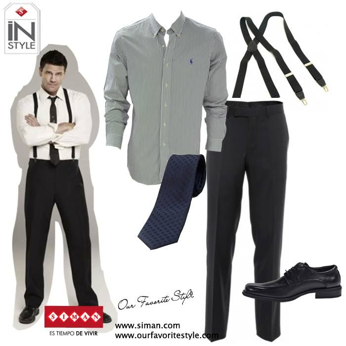 #ourfavoritestyle #accesories #casual #men #instyle #fashion #fashionbysiman www.siman.com