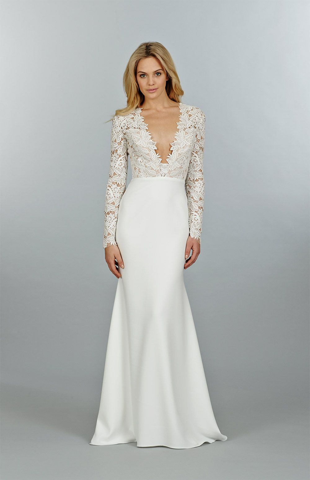 Twilight wedding dresses steal bella swan 39 s bridal style for Dress of wedding style