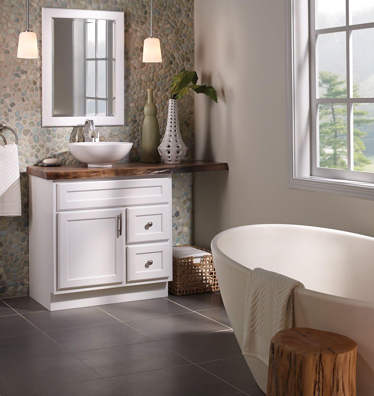 Northbrook Birch Discount Bathroom Vanities Bathrooms Remodel