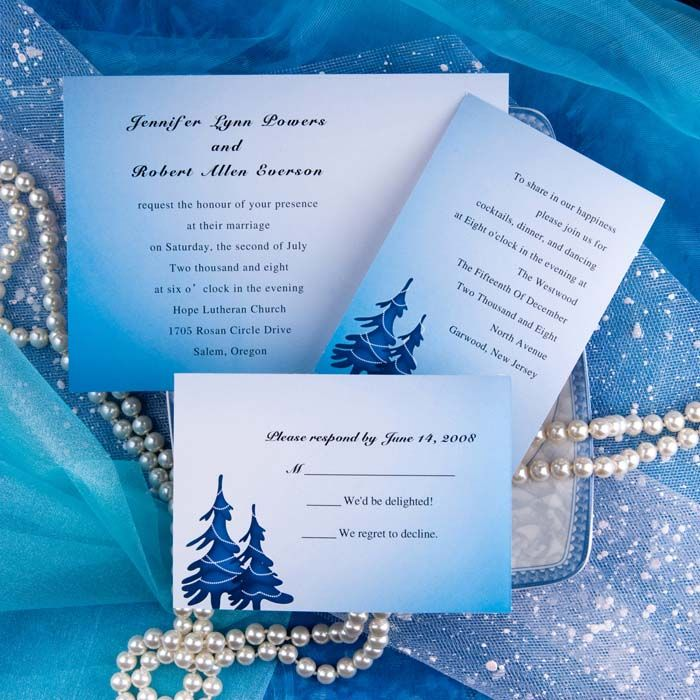 Royal Blue Invitation Template Wedding Gallery Pinterest - wedding invitation design surabaya