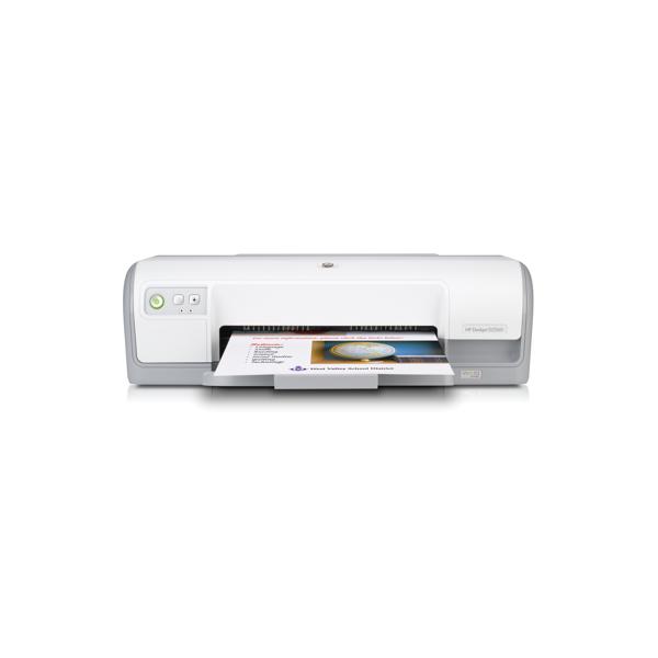 hp deskjet d2500 driver hp printer pinterest hp printer