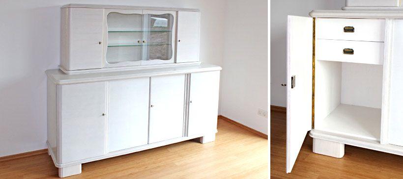 tischlerei wenk - innenausbauten und möbelstücke denkmalgerecht, Hause deko