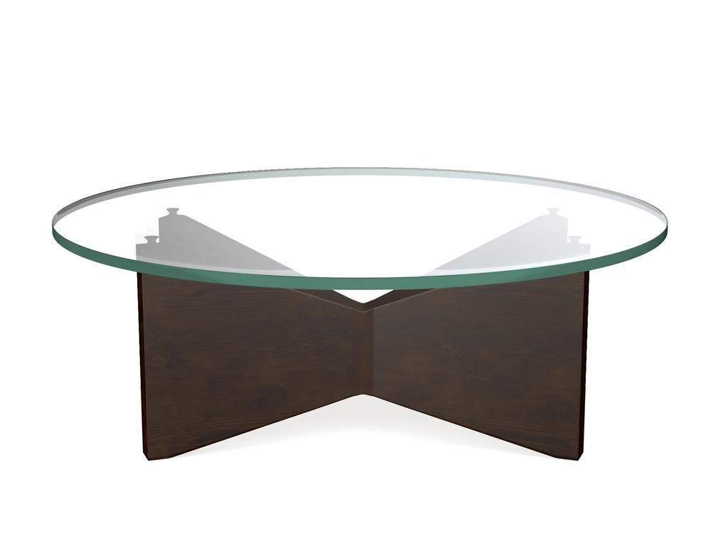 Curated Kravet Ellwood Cocktail Table Qr 13251 Java 0 60 W X 32 D X 18 5 H Cocktail Tables Table Round Cocktail Tables [ 768 x 1024 Pixel ]