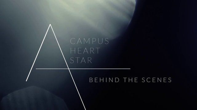 A behind the scenes look at the making of for the music video A Campus, A Heart, A Star by THE SATELLITE YEAR. A music video shot on greenscreen and made possible by the Element 3D After FX-Plugin (and the Metropolitan Pack!) from VIDEO COPILOT. See the full video here: http://vimeo.com/62037746 See the trailer here: http://vimeo.com/59039085
