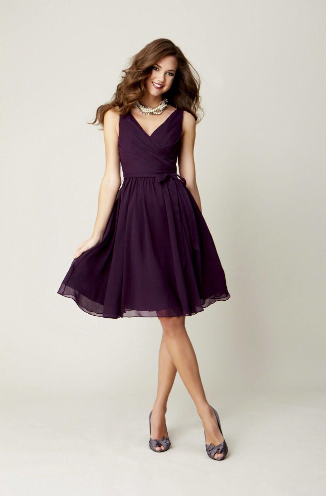 Emily Swan Twilight Jasper Hale Epilogue Bridesmaid Dresses Short Purple Dark Purple Bridesmaid Dresses Knee Length Bridesmaid Dresses [ 1719 x 1132 Pixel ]