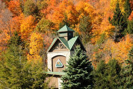 Autumnfest Calendar - PA Pennsylvania Ski Resort | Four Season Resort | Seven Springs Mountain Resort - 7 Springs