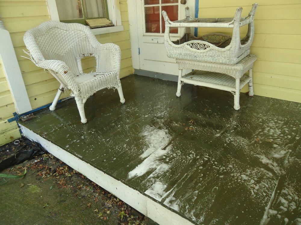 CarpetRunnersLosAngeles Key 2049813502 Clean shag rug