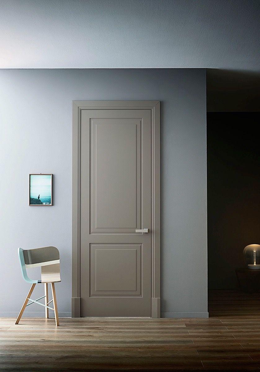 Door おしゃれまとめの人気アイデア Pinterest Hoka ドアの