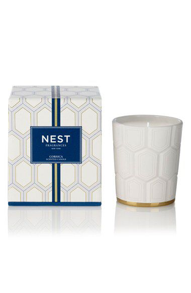 NEST Fragrances NEST Fragrances 'Corsica' Scented Candle available at #Nordstrom