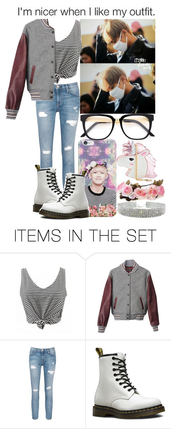 """""""Untitled #1063"""" by truedirection23 ❤ liked on Polyvore featuring art"""