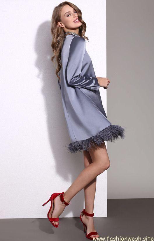 15+ Cute fashion outfits ideas en 2020   Trajes elegantes