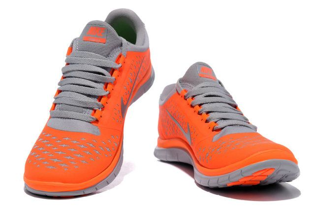 new product f766b c7e33 FEMME CHAUSSURES NIKE FREE 3.0 V4 W006  NIKE FREE M00062  - €61.99
