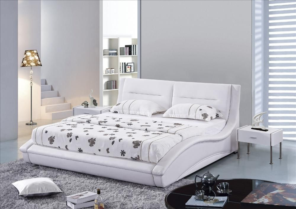 Best Cheap Bed Linen King Size Buy Quality Bed Queen Directly 640 x 480