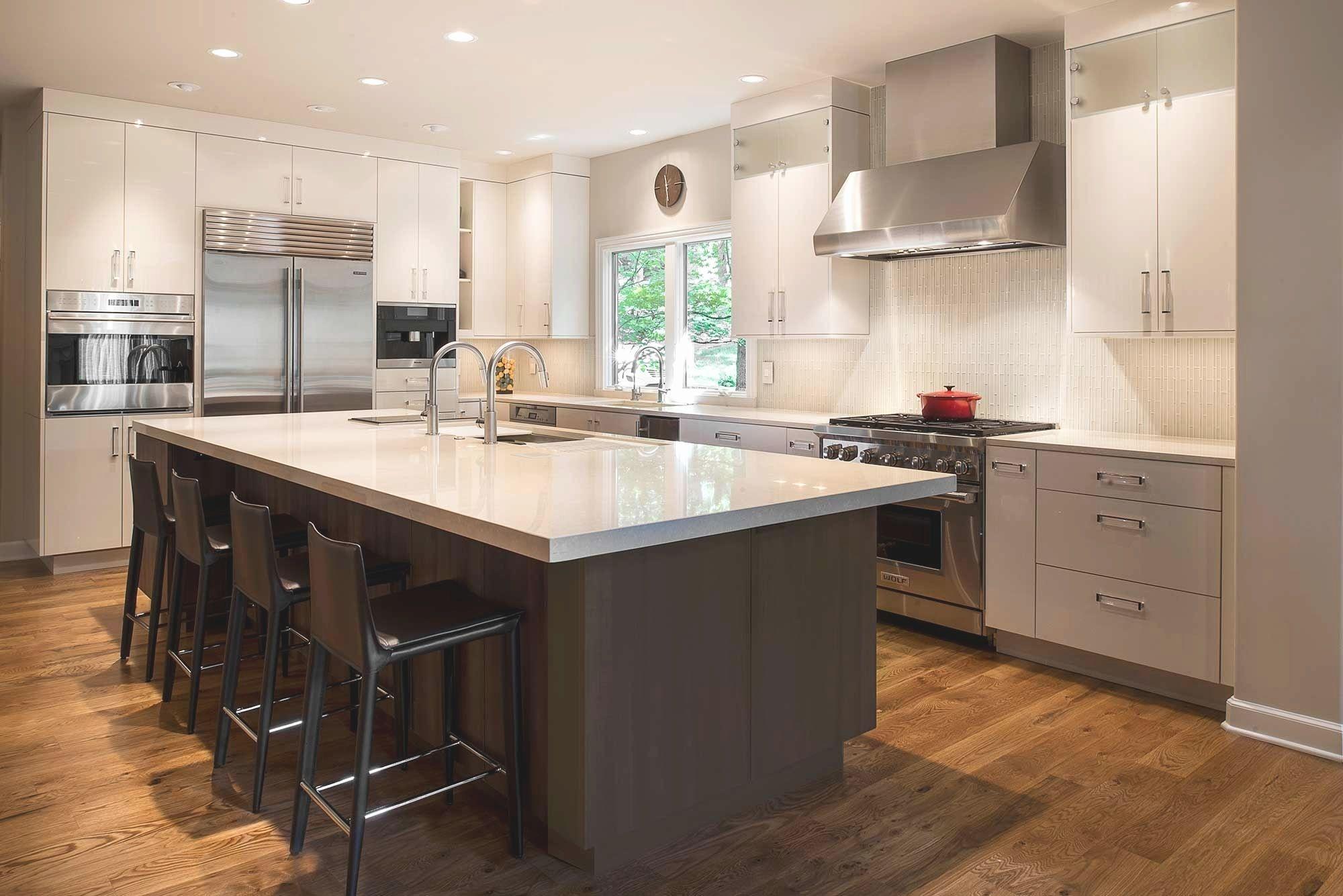 Kitchen Ideas Tulsa Kitchen Recover Home Within Kitchen Ideas Tulsa Kitchen Remodel Design Kitchen Kitchen Concepts