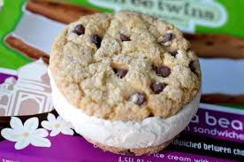 coolhaus in culver city - Google Search