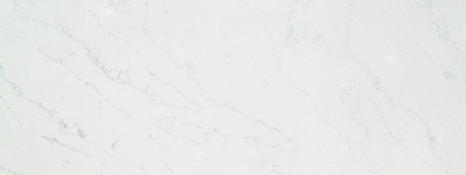 Hanstone Tranquility Slab Textured Wallpaper Wallpaper