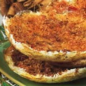 Kerak Telor The Original Ancient Recipe From Betawi Indonesia Rawit