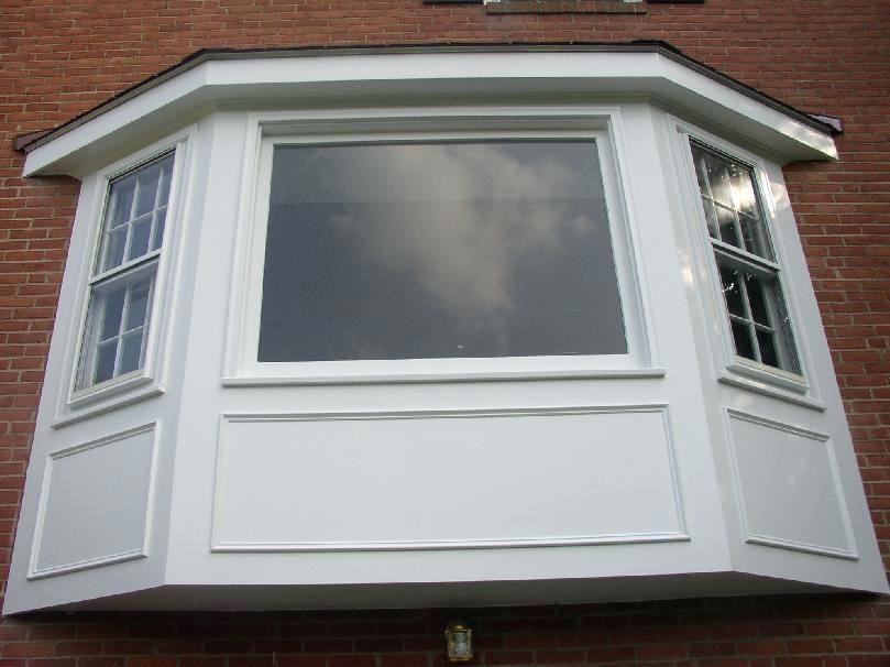 Modern Exterior Window Trim Ideas For Ideas And Remodel Vankkids Com Window Trim Exterior Windows Exterior Window Trim Styles