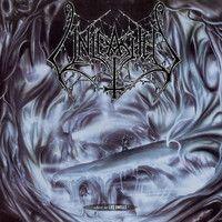 UNLEASHED - Before The Creation Of Time by Century Media Records -#metal pra quem é fã de bandas como Benediction,Pungent Stench Death Trash metal dos bons