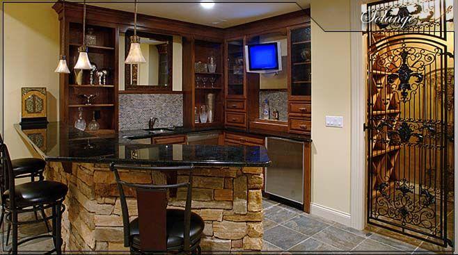 Basement Corner Bar Basement Bar Plans Wet Bar Basement Basement Bar Designs