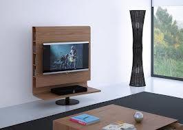 Tv Mobel Design ~ Tv möbel design google suche decoration for tv