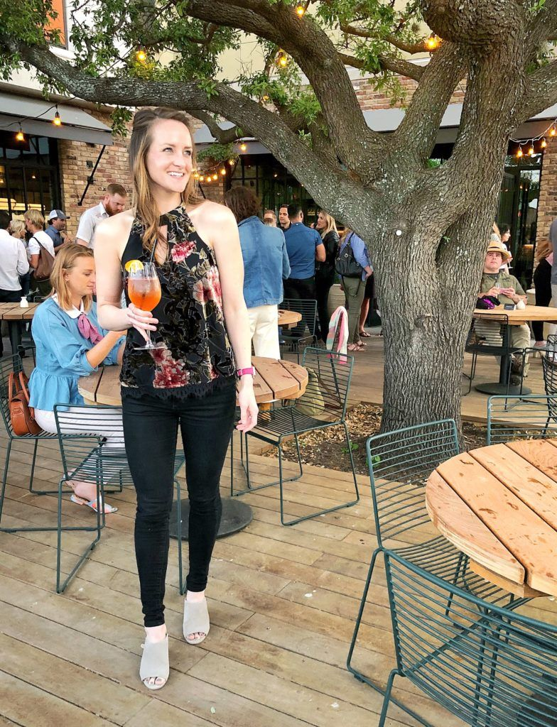 21 Best Date Night Restaurants In Austin So Much Life Blog