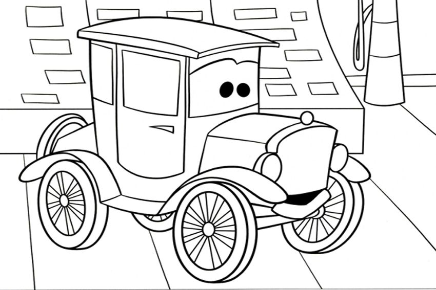 cars 2 cars 2 coloring pages kids n fun 38 coloring pages of cars