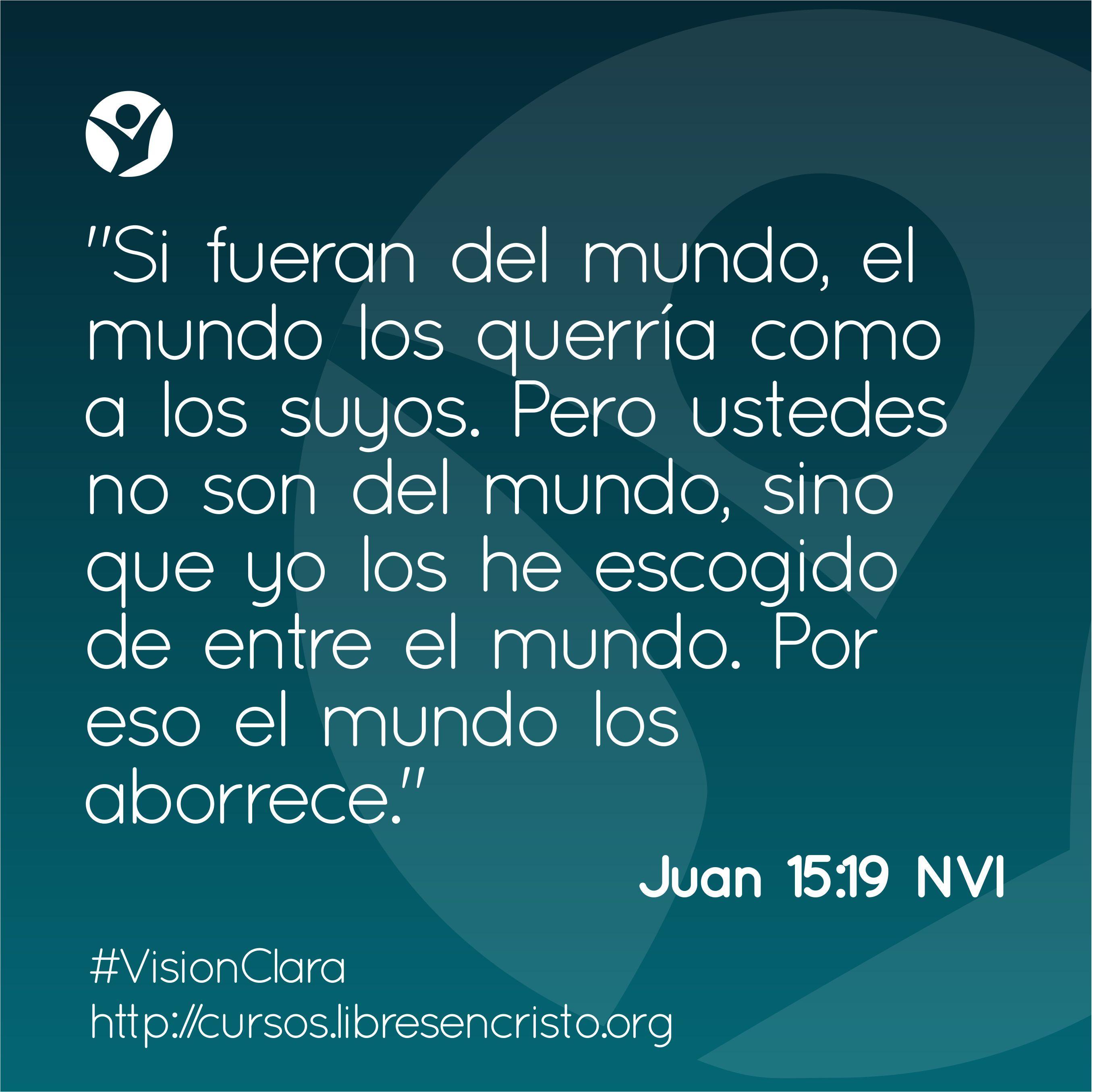 Biblia santidad libertad Dios pecado pureza ual restauracion corteradical