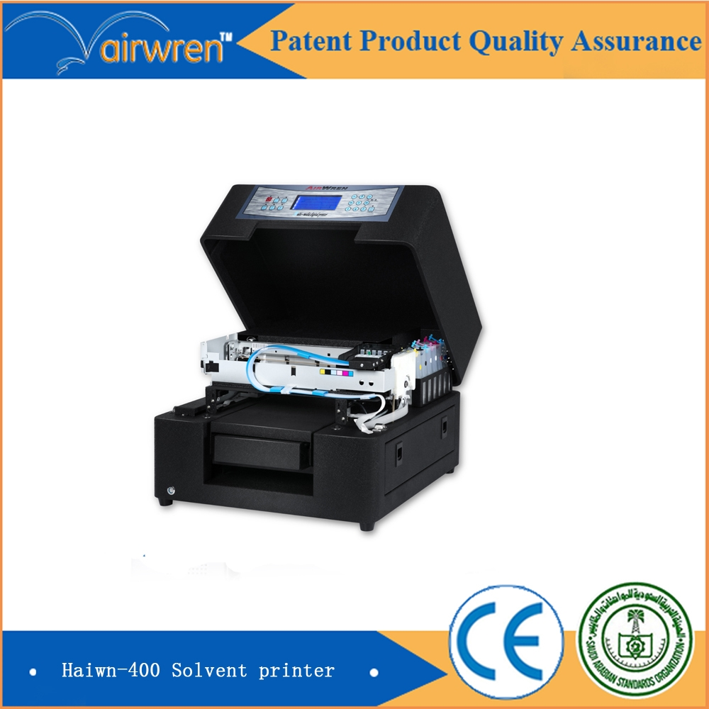 Cheap Color Printer Buy Quality Machine Directly From China Suppliers Size 6 Wedding Card Eco Solvent Printing