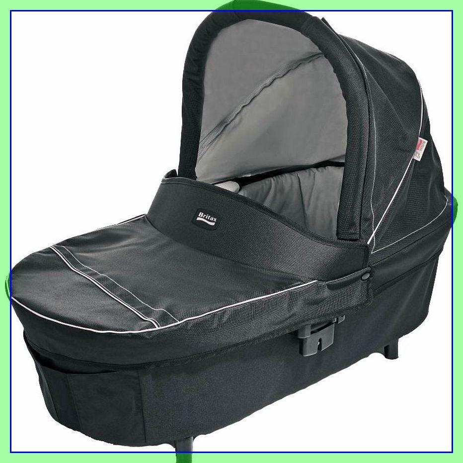 caravan sports infinity zero gravity chair black
