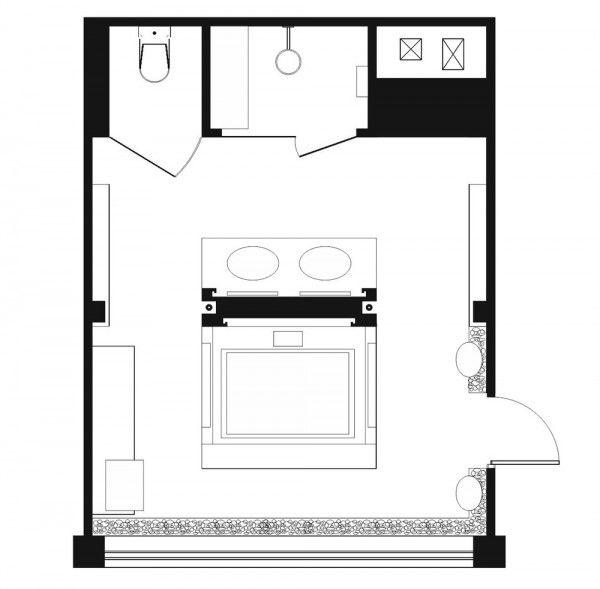 An In Depth Look At 8 Luxury Bathrooms Luxury Bathroom Bathroom Plans Bathroom Design Luxury