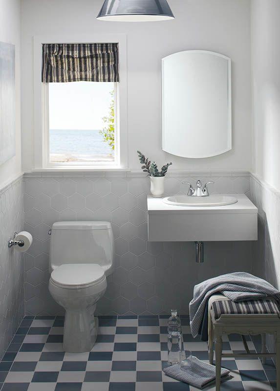 Kohler Santa Rosa Comfort Height Toilet Save 15 Offer Ends 03