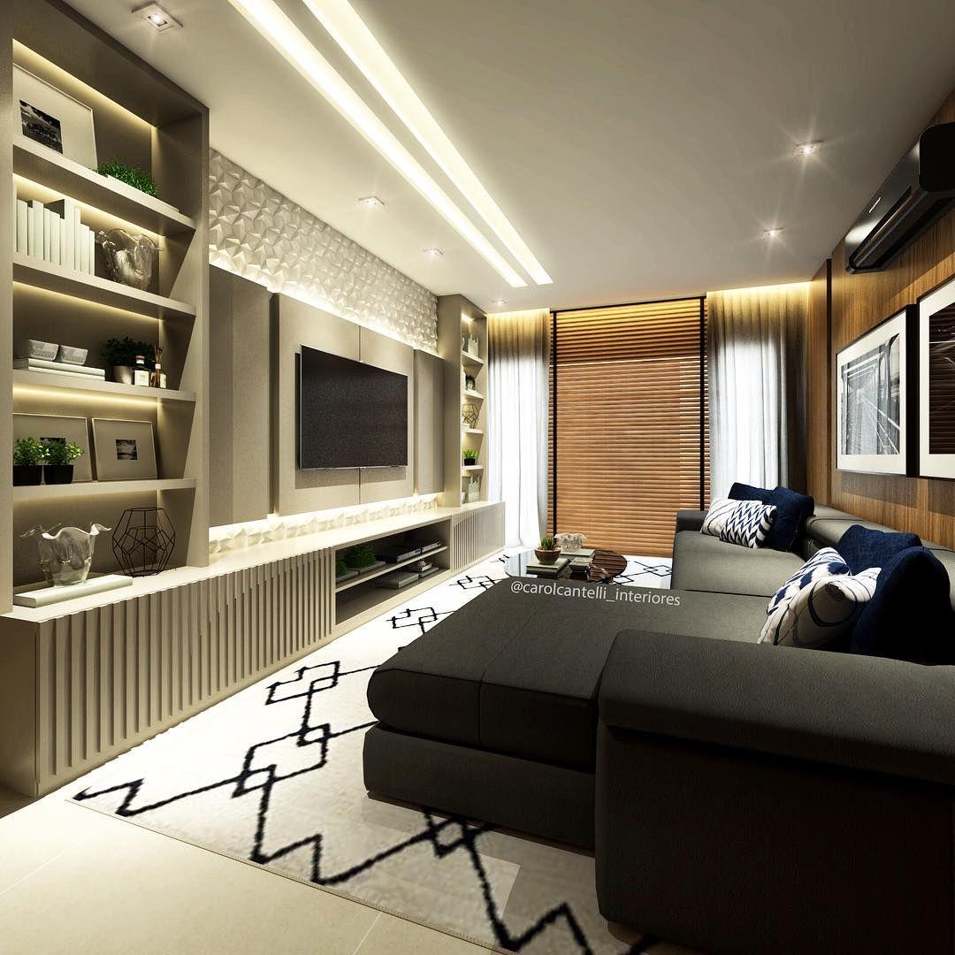 Carol Brechzin Home Tips For Home Theater Room Design Ideas: Pin By Carol Vandenbosch On Furniture Ideas