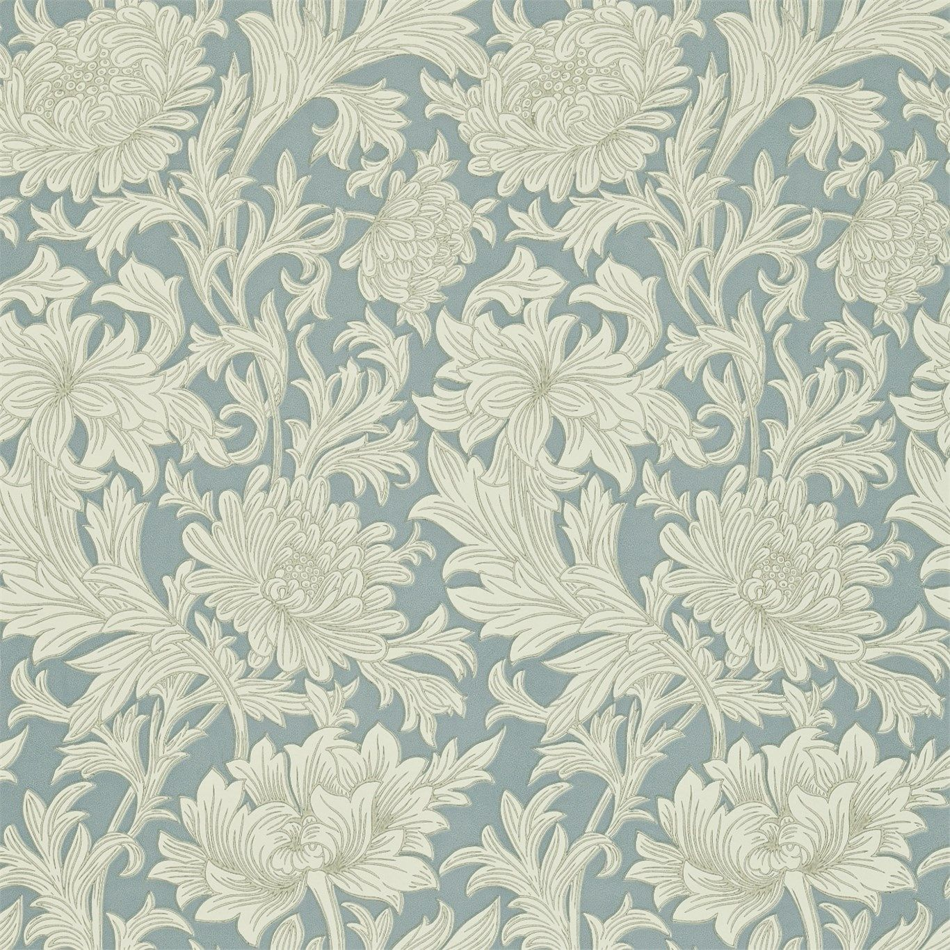 Designer wallpaper online store for usa canada morris co the original morris co arts and crafts fabrics and wallpaper designs by william morris company sisterspd