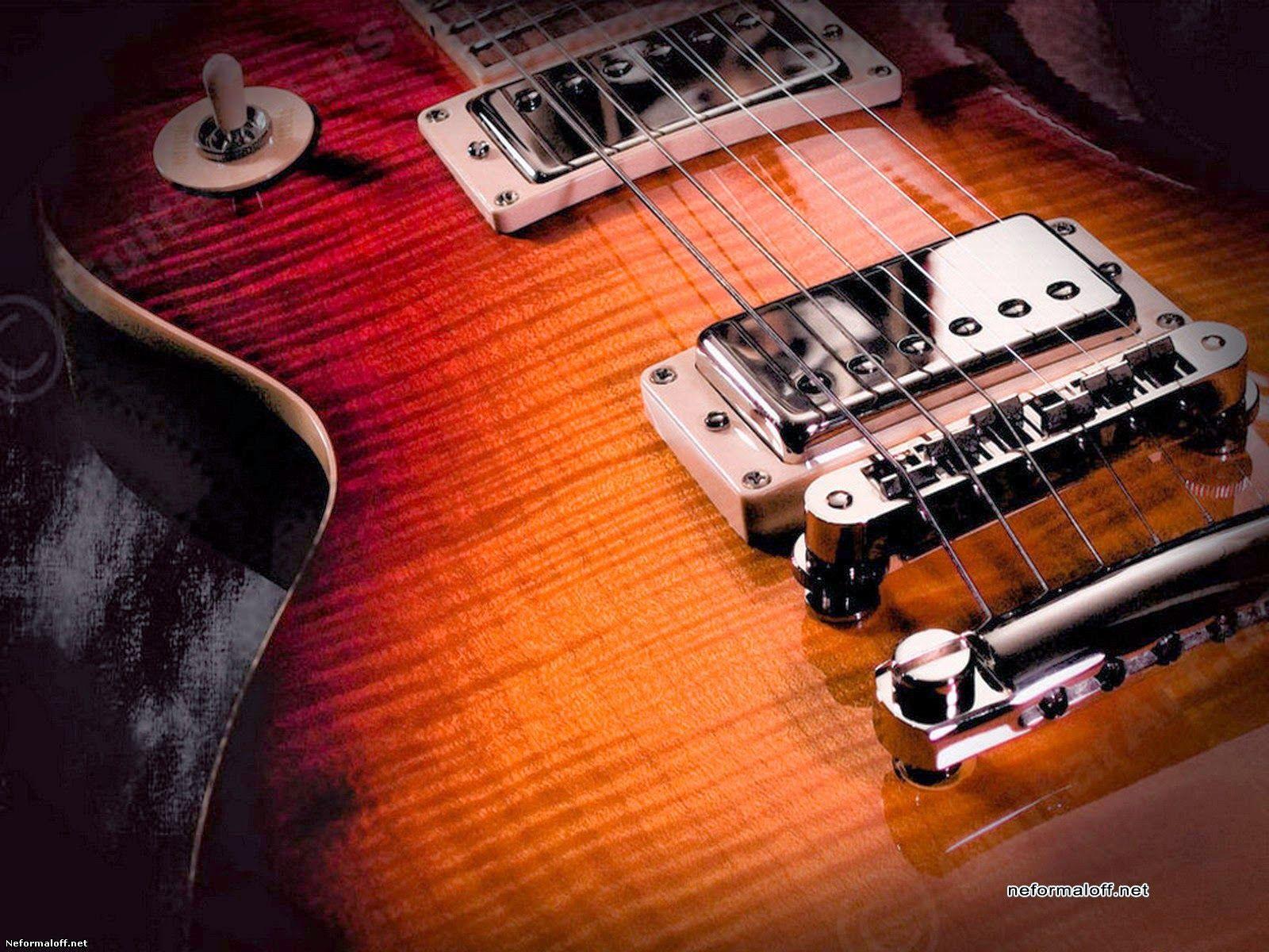 guitar wallpapers guitar realm pinterest guitars guitar