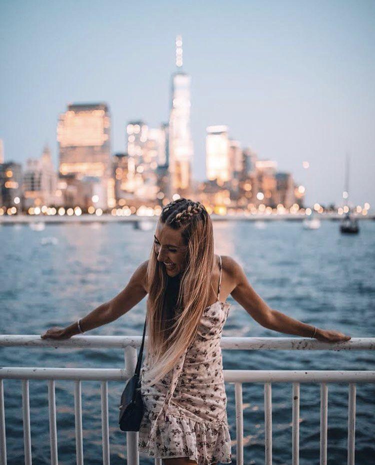 A DREAM COME TRUE   Mi aventura con la moda   Moda para