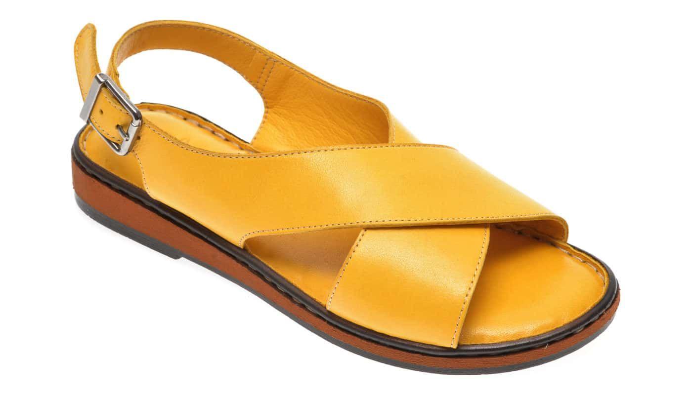 sandale de slăbire slăbitoare)