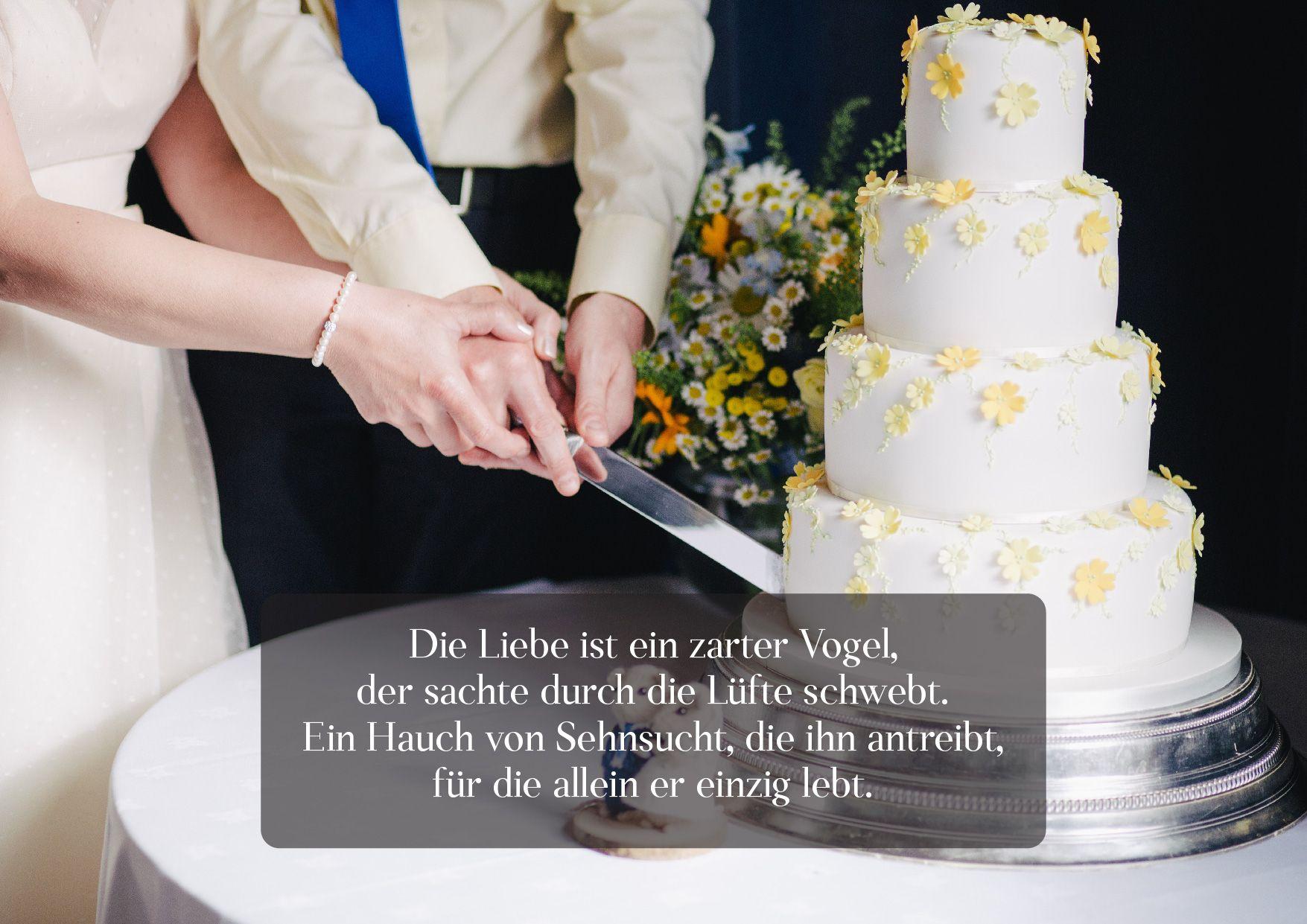 Rund Um Die Hochzeit Gibt Es Zahlreiche Moglichkeiten Um Hochzeitsgedichte Zu Verwenden Als Geladener Hochzeitsgedicht Gedichte Zur Hochzeit Spruche Hochzeit
