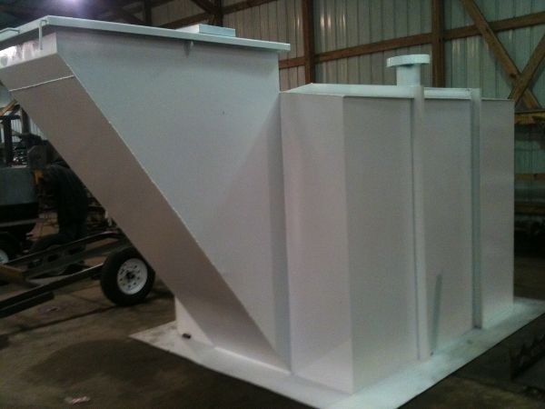 Storm shelter below ground safe rooms sale steel for Hidden storm shelter