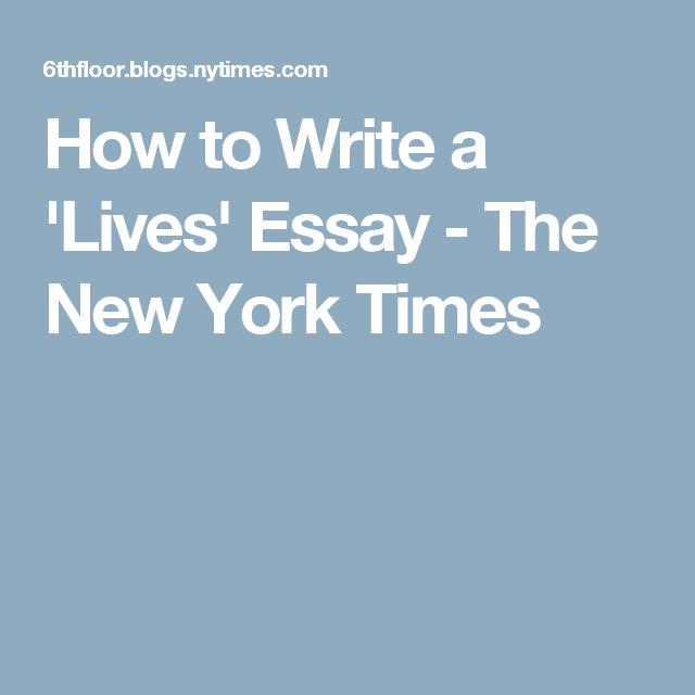 Essays society culture