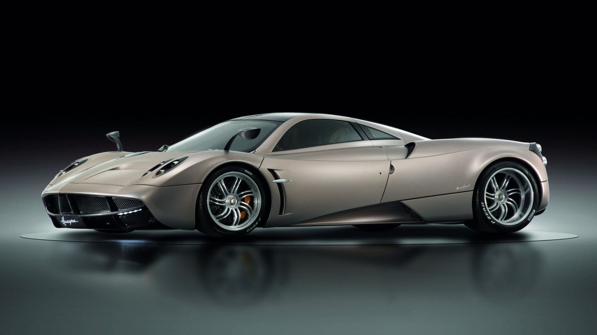 Delightful Pagani Huayra Wallpaper Full HD For Laptop 55241 Full HD Wallpaper . Photo