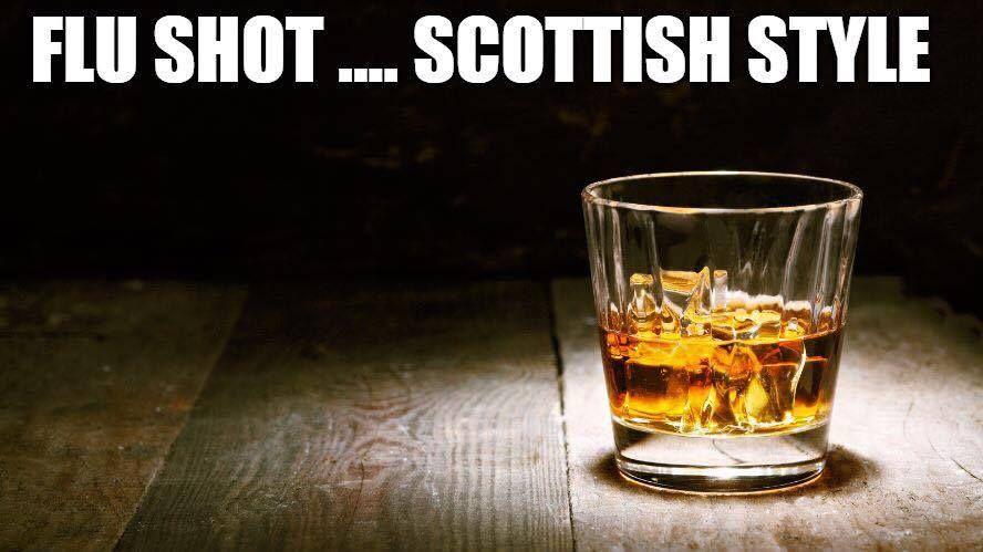 Pin On Scottish