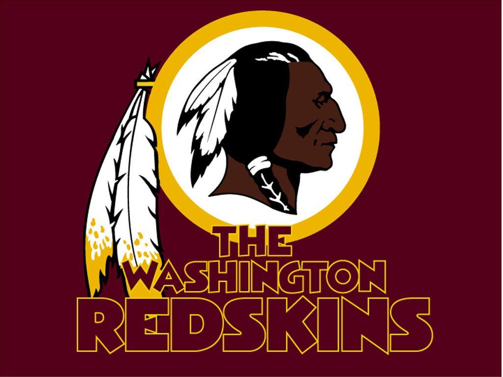 Pin on NFL Logos