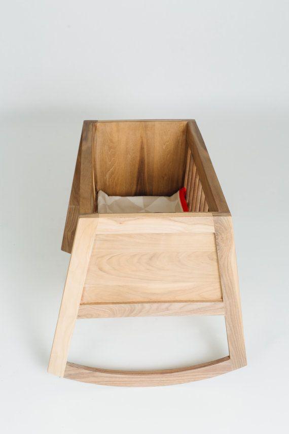 high end benutzerdefinierte walnuss stubenwagen bitte kontaktieren sie mich f r baby. Black Bedroom Furniture Sets. Home Design Ideas