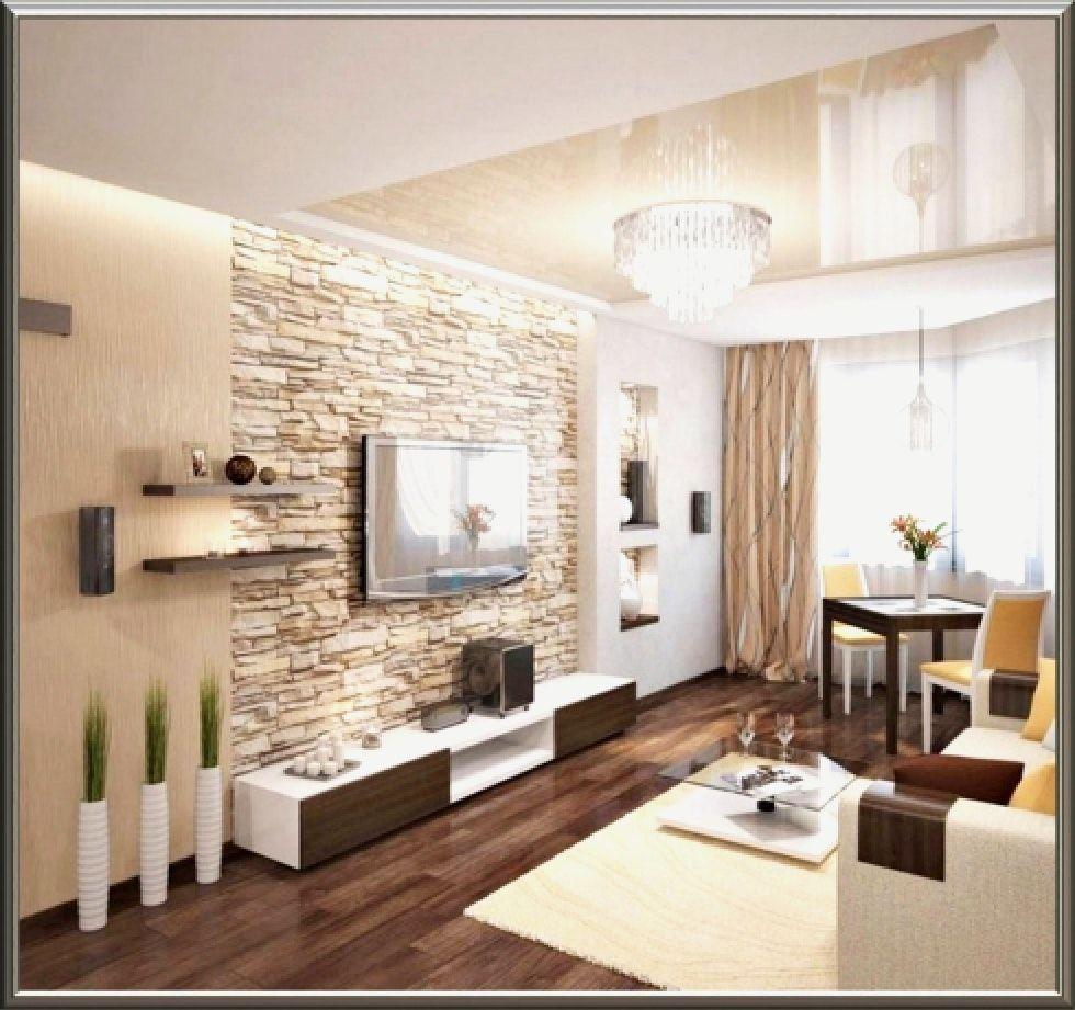 Wohnzimmer Gestalten Farbe Wohnzimmer Wandgestaltung Streichen