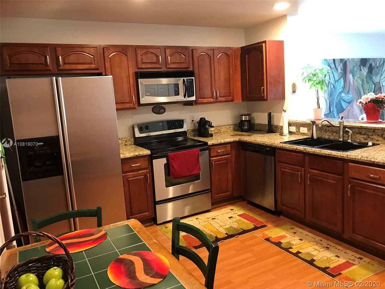 Check Out This Miramar Fl 4 Beds Apartment On Zumper In 2020 Renting A House Apartments For Rent Miramar