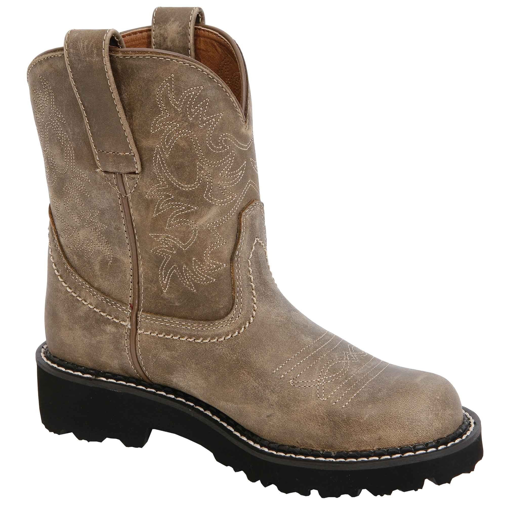 on ever thing of fortable feet cowboy womens most best my put com i comfortable comforter have boots gainslifestyle artest