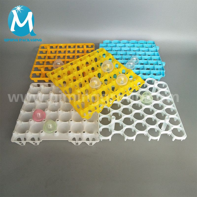 Incubator Egg Tray Plastic For Chicken Duck Plastic Eggs Tray Hdpe Plastic