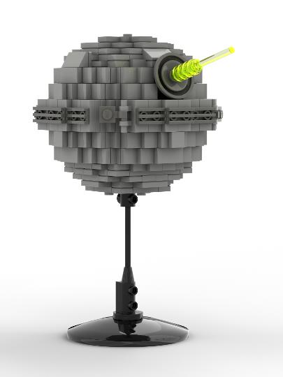 Bricklink Studio Lego Star Wars Mini Lego Star Wars Sets Lego Star Wars